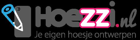 Hoezzi.com
