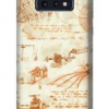 Samsung Galaxy S10 Lite S10E